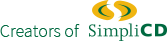 Primary Financial Logo